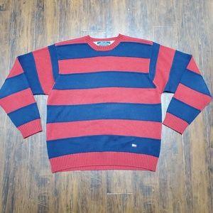 Tommy Hilfiger vintage Heavy Sweater